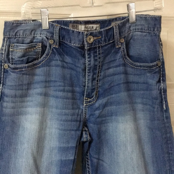 BKE Other - Men's BKE Tyler Jeans